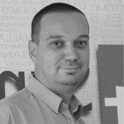 Balázs Csaba